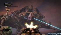 Duke Nukem Forever - Gameplay in presa diretta