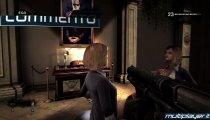 Duke Nukem Forever - Videorecensione