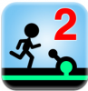 Continuity 2: The Continuation per iPad