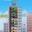 Tiny Tower - 10 milioni di download