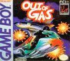 Out of Gas per Game Boy