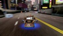 """Cars 2: Il videogioco - Trailer """"Welcome"""" in italiano"""