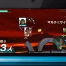 Star Fox 64 3D - nuovo video di gameplay