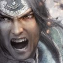 Nuovo trailer per Dynasty Warriors 7: Xtreme Legends