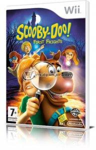 Scooby Doo Le Origini Del Mistero Wii