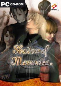 Shadow of Memories per PC Windows