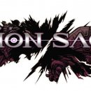 Un sito ufficiale per Ixion Saga