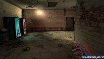 F.3.A.R. - Gameplay in presa diretta