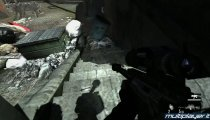 F.3.A.R. - Videorecensione