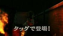 Resident Evil: Revival Selection - Trailer