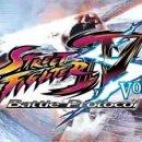 Street Fighter IV Volt su App Store con offerta di lancio