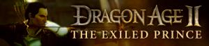 Dragon Age II: Il Principe Esiliato per PC Windows