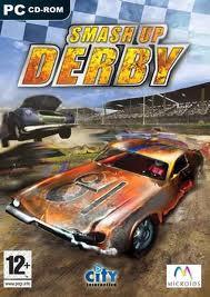 Smash Up Derby per PC Windows