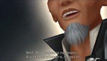 Kingdom Hearts: Birth by Sleep - Finale segreto