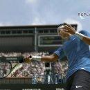 Virtua Tennis 4 è l'affare del giorno di Steam