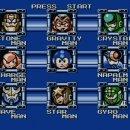 Capcom spera di poter pubblicare i Mega Man dall'1 al 6 sull'eShop del 3DS