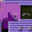 Mega Man 5 - Trucchi