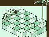 Q*bert - Gameplay