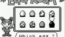 Tamagotchi - Gameplay