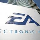 Vendite record per EA nell'anno fiscale 2017: 19 milioni di giocatori su Battlefield 1, 21 milioni su FIFA 17