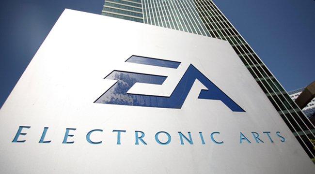 Electronic Arts si prepara alla Gamescom