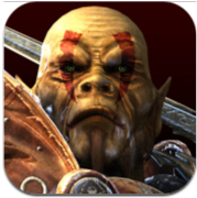 Two Worlds II: Castle Defense per iPhone
