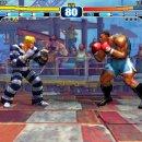 Street Fighter IV Volt - Trucchi