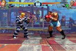 Street Fighter IV Volt - Trucchi - Trucco