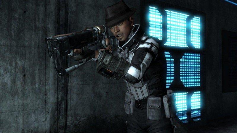 Una patch per Fallout: New Vegas prima del nuovo DLC