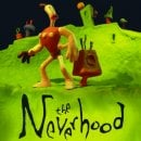 Neverhood torna sugli smartphone