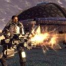La Soluzione di Fallout - New Vegas: Old World Blues