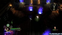 Dungeon Siege III - Gameplay in presa diretta