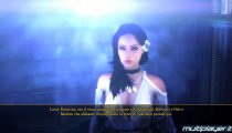 Dungeon Siege III - Videorecensione