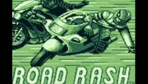 Road Rash - Trailer