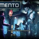 Shadows of the Damned - Videorecensione