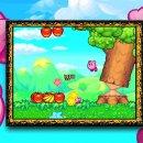 La soluzione di Kirby Mass Attack