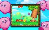 La soluzione di Kirby Mass Attack - Soluzione