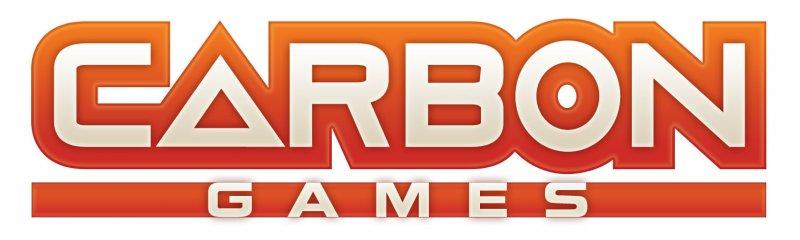 Gli sviluppatori di Fat Princess formano il team Carbon Games