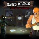 Dopo Piante Vs. Zombie un altro successo in agguato?