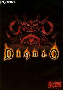 Diablo per PC Windows