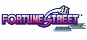 Fortune Street per Nintendo Wii
