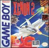 Xenon 2: Megablast per Game Boy