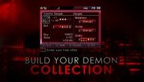 Shin Megami Tensei: Devil Survivor Overclocked - Trailer in gioco