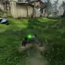 Call of Duty: Black Ops - Annihilation - Videorecensione