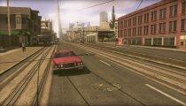 Driver: San Francisco - Secondo diario di sviluppo