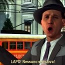 L.A. Noire Remaster in arrivo su PlayStation 4, Xbox One e Switch?