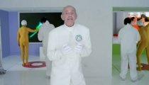 Kinect Fun Labs - Trailer di lancio in inglese