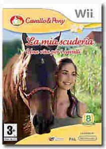 La Mia Scuderia per Nintendo Wii