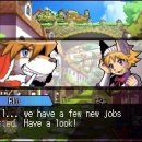 Il sequel di Solatorobo: Red the Hunter è in lavorazione