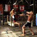 Nuovo, brutale trailer per Supremacy MMA